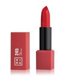 3INA The Lipstick Szminka