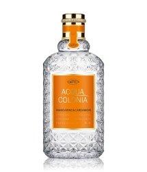 4711 Acqua Colonia Mandarine & Cardamom Woda kolońska