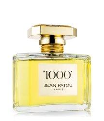 Jean Patou 1000 Woda toaletowa