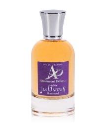 Absolument Parfumeur Absolument Femme Woda perfumowana