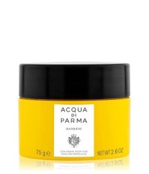 Acqua di Parma Barbiere Wosk do włosów