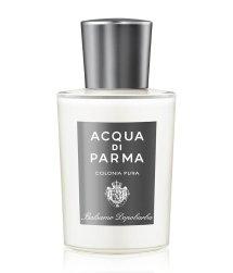 Acqua di Parma Colonia Pura Balsam po goleniu