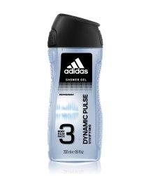 Adidas Dynamic Pulse Żel pod prysznic