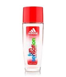 Adidas Fun Sensation Dezodorant w sprayu