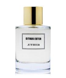 Aether Citrus Ester Woda perfumowana