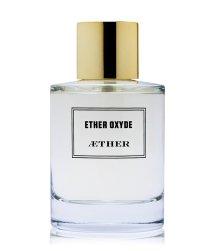 Aether Ether Oxyde Woda perfumowana
