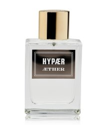 Aether Supraem Woda perfumowana