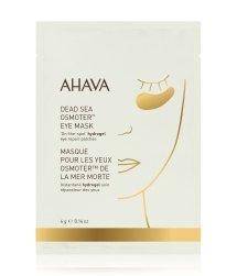 AHAVA Dead Sea Osmoter™ Płatki pod oczy