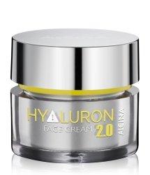 ALCINA Hyaluron 2.0 Krem do twarzy