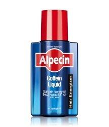 Alpecin Coffein Liquid Serum do włosów