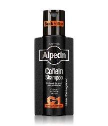 Alpecin Coffein Shampoo Szampon do włosów