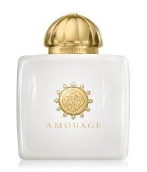 Amouage Honour Woman Woda perfumowana