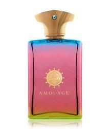 Amouage Imitation Man Woda perfumowana