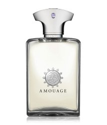 Amouage Reflection Man Woda perfumowana
