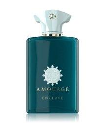 Amouage Renaissance Collection Woda perfumowana