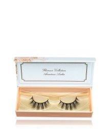 Anastasia Cosmetics Glamour Collection Rzęsy