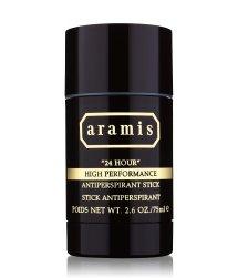 Aramis Classic Dezodorant w sztyfcie