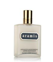 Aramis Classic Balsam po goleniu