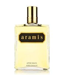 Aramis Classic Woda po goleniu