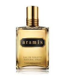 Aramis Classic Woda toaletowa