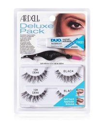 Ardell Deluxe Pack Rzęsy