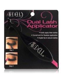 Ardell Dual Lash Applicator Aplikator do rzęs