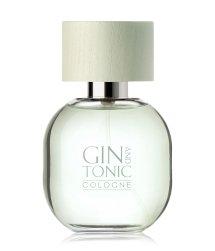Art de Parfum Gin & Tonic Cologne Perfumy