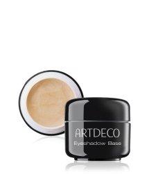ARTDECO Eyeshadow Base Baza do cieni do powiek