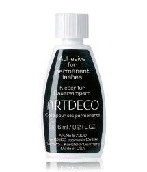 ARTDECO Adhesive for permanent lashes Klej do rzęs