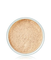 ARTDECO Mineral Powder Makijaż mineralny