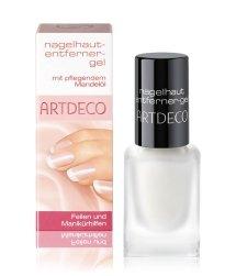 ARTDECO Nail Care Preparat do usuwania skórek
