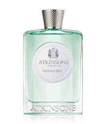 Atkinsons Contemporary Collection Woda perfumowana