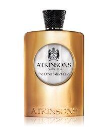 Atkinsons The Oud Collection Woda perfumowana