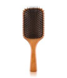 Aveda Paddle Brush Szczotka wiosełko
