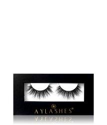 Aylashes Classic Kollektion Rzęsy
