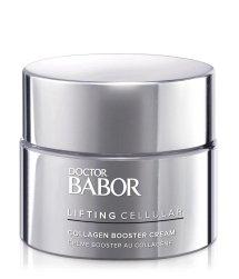 BABOR Doctor Babor Lifting Cellular Krem do twarzy