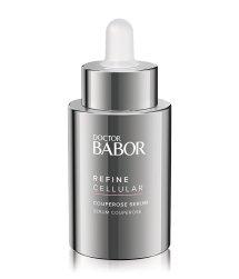 BABOR Doctor Babor Refine Cellular Serum do twarzy