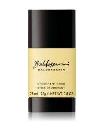 Baldessarini Man Dezodorant w sztyfcie