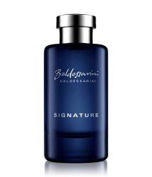 Baldessarini Signature Woda toaletowa