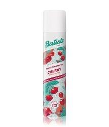 Batiste Cherry Suchy szampon