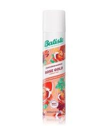 Batiste Rose Gold Suchy szampon