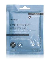 Beauty PRO Eye Therapy Płatki pod oczy