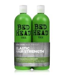 Bed Head by TIGI Elasticate Strengthening Zestaw do pielęgnacji włosów