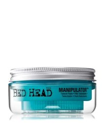Bed Head by TIGI Manipulator Żel do włosów