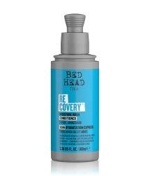 Bed Head by TIGI Recovery Odżywka