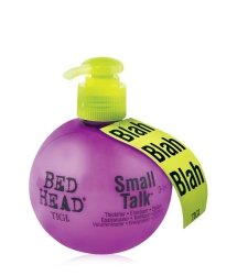 Bed Head by TIGI Small Talk Serum do włosów