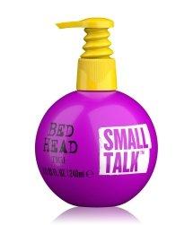 Bed Head by TIGI Small Talk Krem do stylizacji
