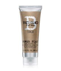 Bed Head For Men by TIGI Power Play Firm Finishing Żel do włosów