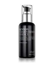 Benton Fermentation Serum do twarzy