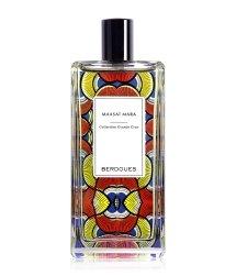 Berdoues Collection Grands Crus Woda perfumowana